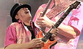Santana1