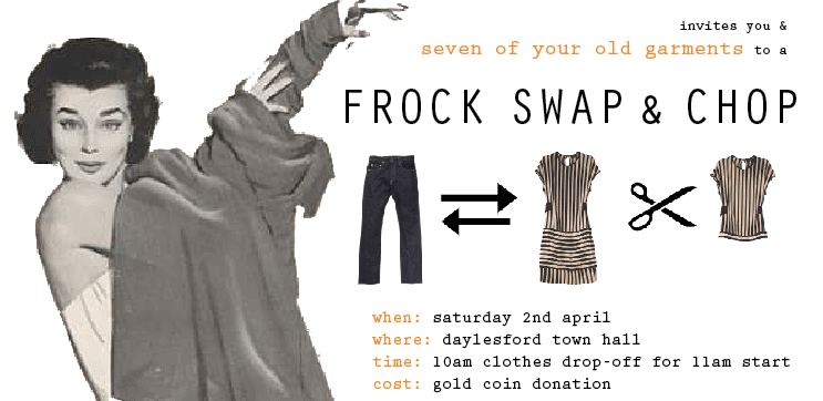 frock-swap-chop-flyer-april-2011-web-devices