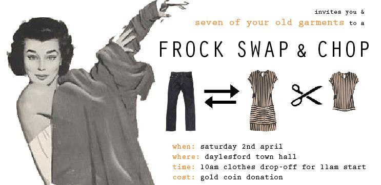 frock-swap-chop-flyer-april-2011-web-devices