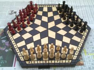 Chess_for_Three_-_Hexagonal_Board